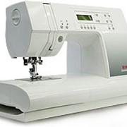 Машина швейная Singer Quantum 9960 фото