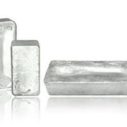 Серебро 99,9 / ГОСТ 6836-80, ГОСТ 7221-80, ГОСТ 7222-75 драгоценные металлы, пр-во Аргентум, Львов, Украина фото