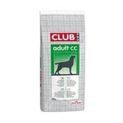 Сухой корм Royal Canin Club PRO CC фото