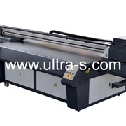 Планшетный УФ принтер OPTIMUS E2513 фото