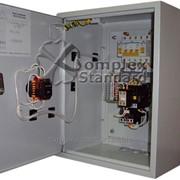 Блок управления серии Б 5132-307 фото