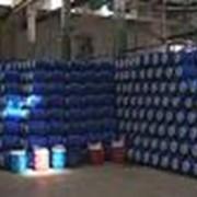 Материалы для транспортировки химических веществ фото