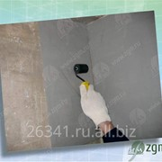 Материал Абрис РЗ для защиты строительных конструкций фото
