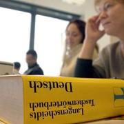 Услуги языкового перевода в Киеве фото