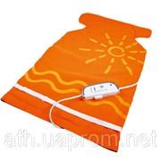 Электрогрелка для шеи и спины MEDISANA HKN 60124 фото