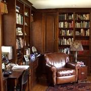 Реставрация старинной и антикварной мебели фото