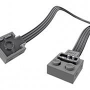 LEGO Кабель PF (20 см) дополнительный арт. RN17932 фото
