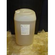 Коагулянт для химводоподготовки питьевой воды и очистки сточных вод РАС фото