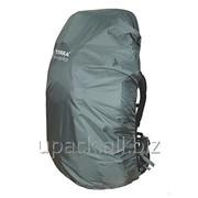 Чехол для рюкзака RainCover M фото