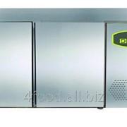 Стол холодильный Dampak 22TD2S/70 фото