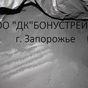 Графит смазочный буровой ГСБ фото