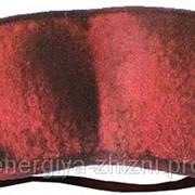 Лечебная турмалиновая повязка на глаза фото