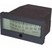 Напоромер, тягомер, тягонапоромер мембранный показывающий НМП-52-М2, ТмМП-52-М2, ТНМП-52-М2 фото