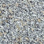 Гранитная плитка Симоны Грей фото