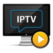 Цифровое телевидение (IPTV) фото