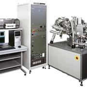 Микрозонд для фотоэлектронной спектроскопии PHI 5000 VersaProbe фото