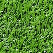 Засыпка под искусственную траву оптом фото
