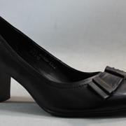 Туфли MENIANI M-A 82 (8) фото