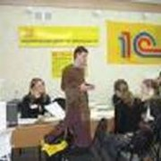Услуги консультантов по франчайзингу фото