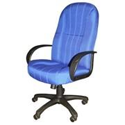 Кресло для руководителя «Феникс» (СН 685) пластик фото