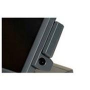 Ридер карт Posiflex серии SD-300 фото