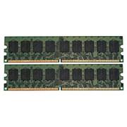 MT36VDDF25672Y-335F3 SUN (Micron) 2GB DDR 184-RDIMM REG ECC PC2700R фото