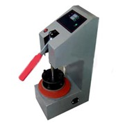 Термопресс тарелочный арт. MT-PLATE-HP фото