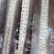 Кожа водяной змеи фото