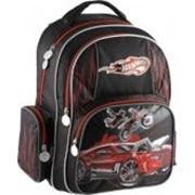 Стильные рюкзаки (HW14-514К) фото