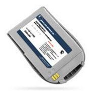 Аккумулятор для Lenovo S930 - Infinity Energy фото