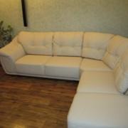 Перетяжка мебели г.Николаев.591570. фото