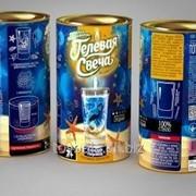 Гелевые свечи SocButtons v1.5GS-01-01 От 7 лет фото