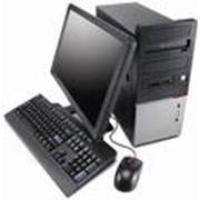 ИТ-аутсорсинг, Сборка ПК, Сборка компьютеров. фото