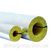 Цилиндр фольгированный ТехноНИКОЛЬ 80 ( 90 мм ) фото
