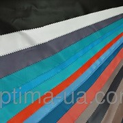 Плащевая ткань Лаке (Плащевка Лаке) Lake фото