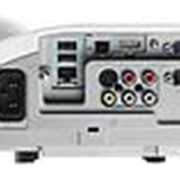 Hitachi Проектор мультимедийный Hitachi CP-CX300WN арт. RN18117 фото