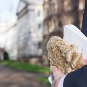 Адвокат в Астане по уголовным делам фото