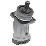 Гидромотор нерегулируемый 310.112.00.06 фото