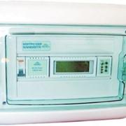 Индикаторы влажности, Контроллер влажности фото