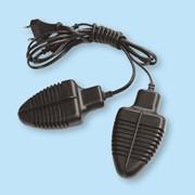 Электросушилка для обуви «Аксион» ЭСО-220/7-01 фото