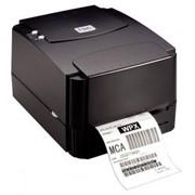Термотрансферный принтер TSC TTP244 Pro SU 99-057A001-00LF фото