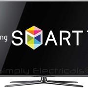 Телевизор Samsung UE-46D7000 фото