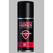 Смазка NANOPROTECH Anticorrosion фото