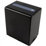 Аккумулятор (АКБ, батарея) для видеокамеры Sony NP-FH100 Lenmar LISH100 фото