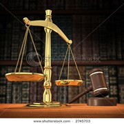 Услуги юридические, Перерегистрация фирм, Документы, Фирма, Регистрация фирм. фото