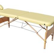 Массажный стол складной UsaStyle SS-WT-008A фото