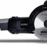 Болгарка DualSaw CS 650 160 mm фото