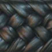 Набивка сальниковая для арматуры ТУ 2573-003-56508584-03 фото
