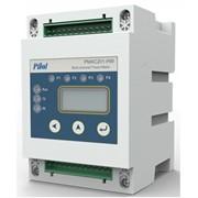 PMAC201-HW - Многоканальный счетчик электроэнергии для технического учета электроэнергии фото