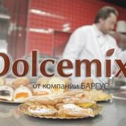 Начинки термостабильные Dolcemix®/Дольчемикс® фото